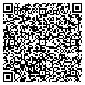 QR code with Brandon Boys & Girls Club contacts