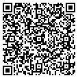 QR code with Renew-It Experts contacts