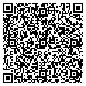 QR code with Timuquana Beauty Salon contacts