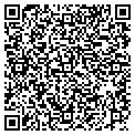 QR code with Serralles Financial Services contacts