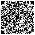 QR code with JB Medical Products Inc contacts