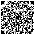 QR code with Town Center Realty-South contacts