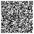 QR code with Overseas Homes Plantation Bay contacts