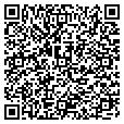QR code with Golden Panda contacts
