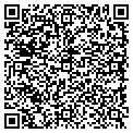 QR code with Thomas R Hales Law Office contacts
