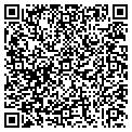 QR code with Infosight Inc contacts