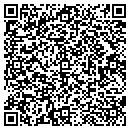 QR code with Slink Hages Pizza & Sandwiches contacts