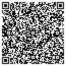 QR code with Don Bellars Lawn Mowing Service contacts