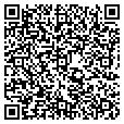 QR code with Smart Shopper contacts