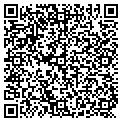 QR code with Surface Specialists contacts