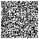 QR code with New Millenium Building System contacts