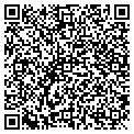 QR code with Coastal Painting Unlitd contacts