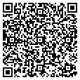QR code with WHQT-Hot contacts