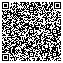 QR code with Able Janitorial & College Sups contacts