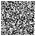 QR code with Larry L Knight & Son Inc contacts