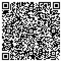 QR code with Big Redd Carting contacts