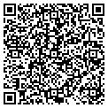 QR code with Computer Services By Sea contacts