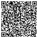 QR code with American Investors Mortgage contacts