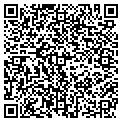 QR code with African Odyssey Co contacts