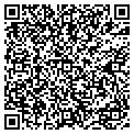 QR code with Carroll's Hair Care contacts