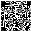 QR code with Suncoast Animal Clinic contacts