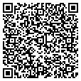 QR code with MFS Intelenet contacts