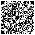 QR code with Alternative Education contacts