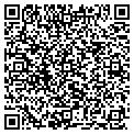 QR code with Top Job Canvas contacts