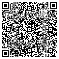 QR code with Scott Law Grp contacts