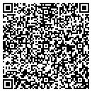 QR code with Quick Linq Communications Inc contacts