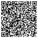 QR code with Curves Ahead Swimwear contacts