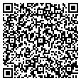 QR code with Prestige Truss contacts