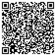 QR code with Cheryl Shamp contacts