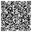 QR code with Aggreko Rental contacts