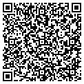 QR code with Grand Prairie Trading & Loan contacts