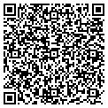 QR code with Security Equipment Co contacts