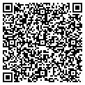 QR code with Weigel Senior Center contacts