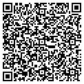 QR code with Zapatas Deli & Grocery Inc contacts