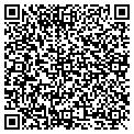 QR code with Balfour Beatty Rail Inc contacts