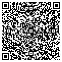 QR code with Don Andersen Inc contacts