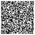 QR code with Continental Steel Erectors contacts