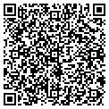 QR code with West Coast Underground contacts