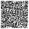 QR code with Cash America Pawn 833 contacts