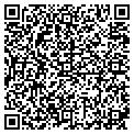 QR code with Delta Construction Of Collier contacts