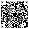 QR code with Ginny Spiritualist Reader contacts