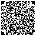 QR code with Suncoast Renovations Inc contacts