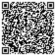 QR code with Gail Scopinich contacts