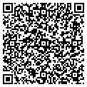 QR code with Edward J Kennedy contacts