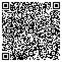 QR code with Useful Things contacts