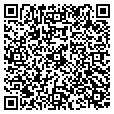 QR code with Mtw Roofing contacts